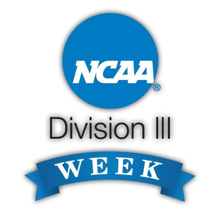 NCAA DIII Week - April 1-7 - Aurora University Athletics