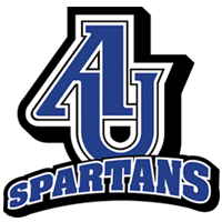 Image result for aurora university